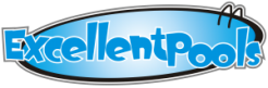 excellent-pools-logo