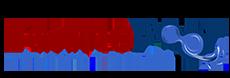 termopool-logo