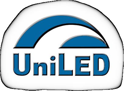 uniled-logo