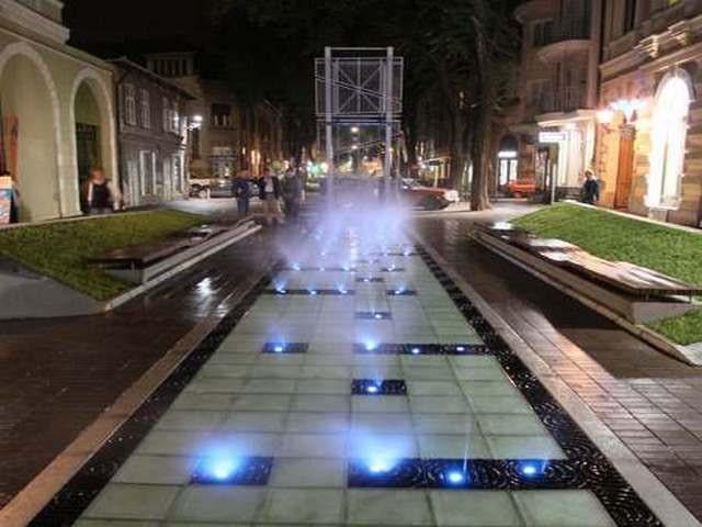 Interaktivna-Fontana-Subotica-RGB-led-reflektori-i-paneli