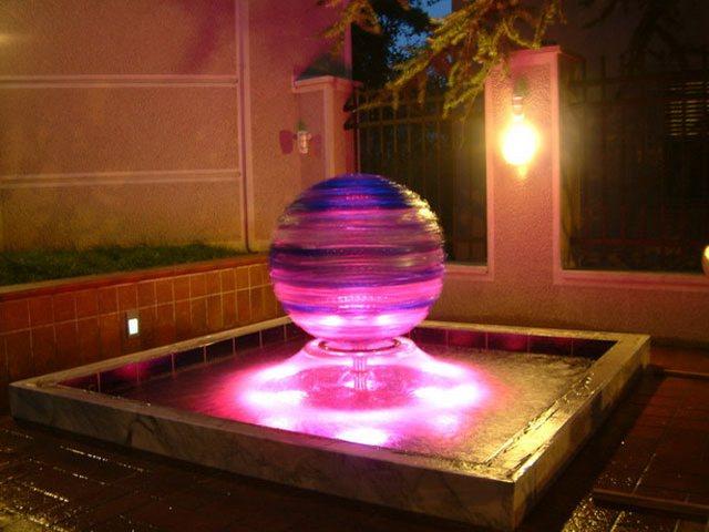 RGB-LED-rasveta-rotirajuca-kugla