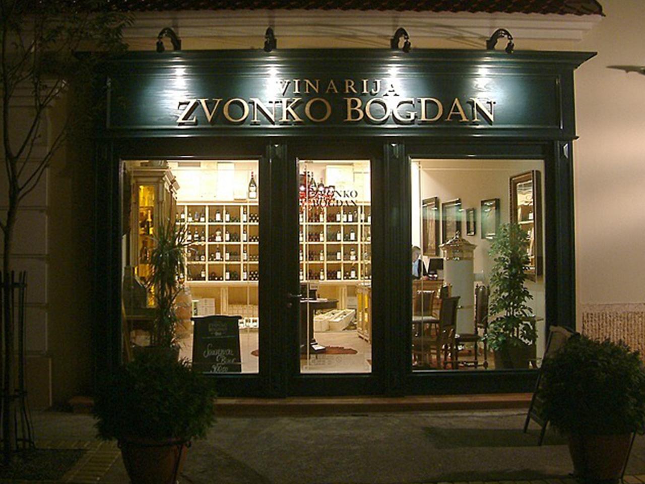 Vinarija-Zvonko-Bogdan