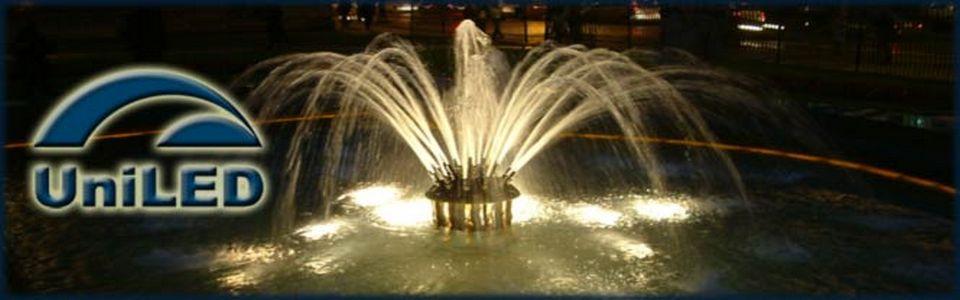 fontana-ispred-dva-dvora-flash
