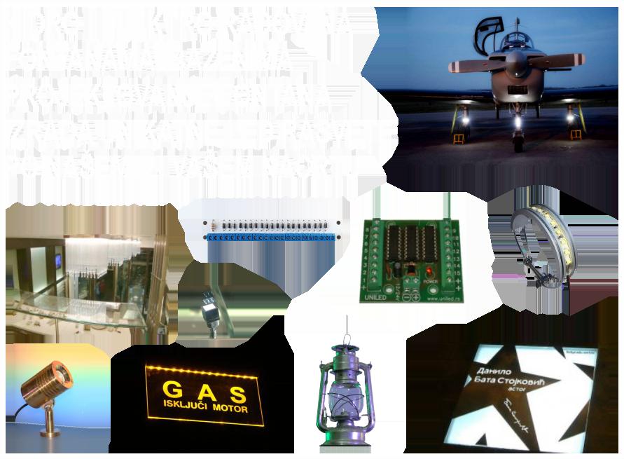 hidro-i-elektro-radovi