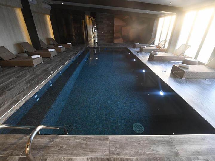 hotel-ub-bazen