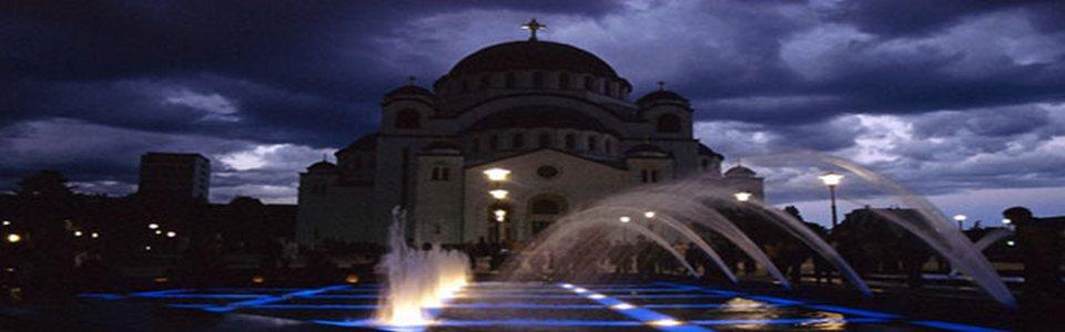 hram-svetog-save-fontana-flash