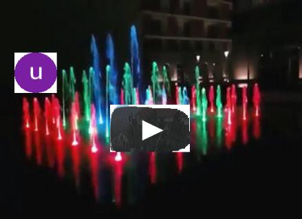 video-zapisi-fontana-02