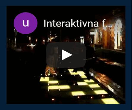 video-zapisi-fontana-03