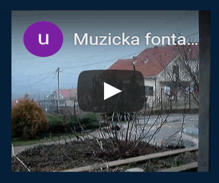video-zapisi-fontana-04