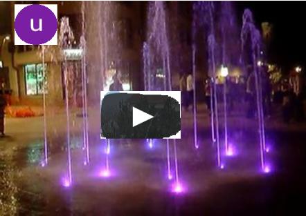 video-zapisi-fontana-05