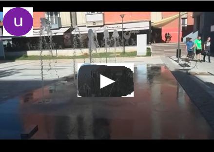 video-zapisi-fontana-06